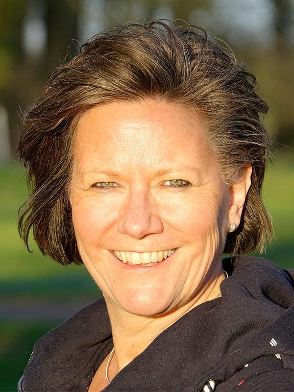 Angelika Hutmacher