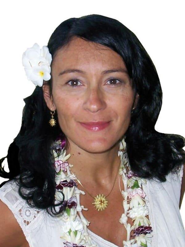 Britta C. Lambert