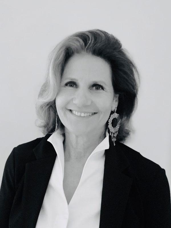 Christiane Leicher