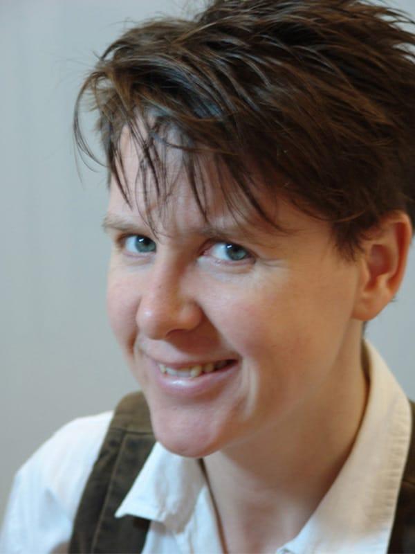 Kim Fohlenstein