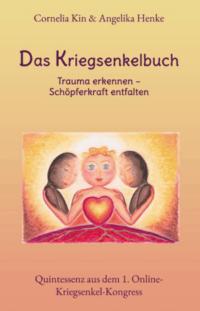 Kopie von Kopie von E-Book (1)