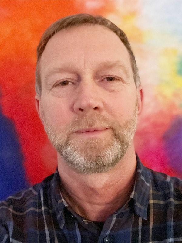 Stephan K. Niederwieser