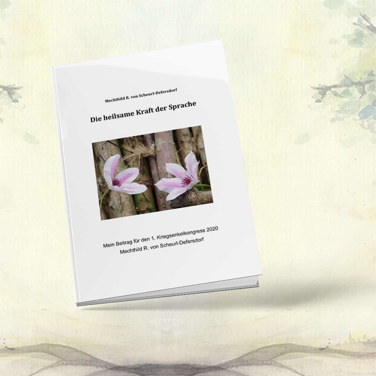bonus-ebook-kriegsenkel-die-heilsame-sprache