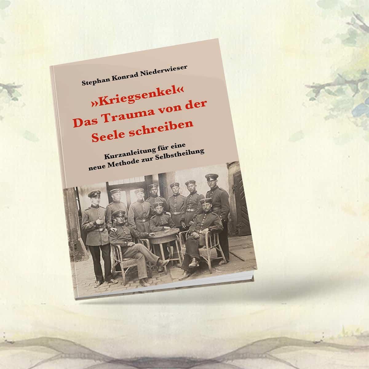 bonus-ebook-kriegsenkel-trauma-schreiben-niederwieser