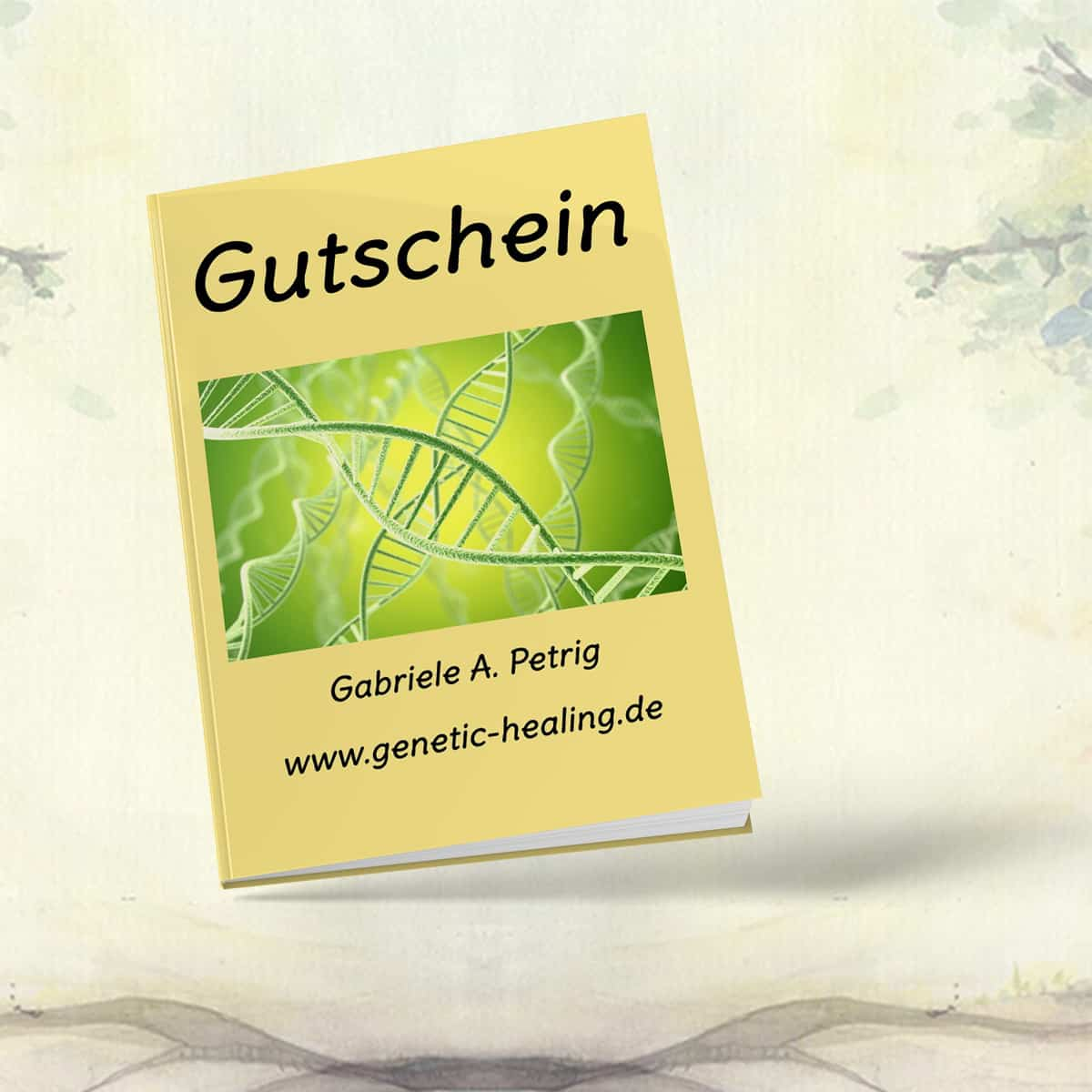 bonus-gutschein-kriegsenkel-genetic-healing