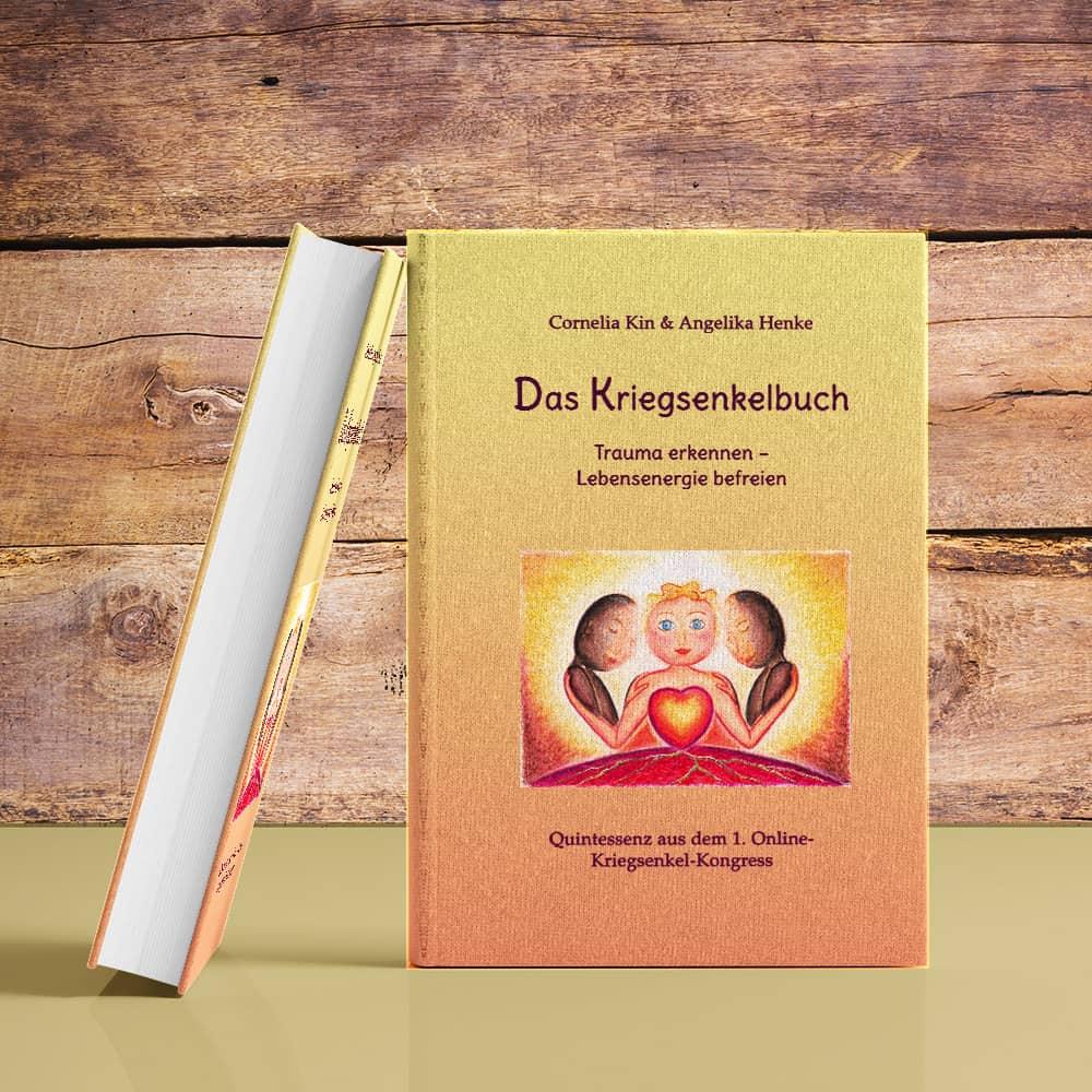 kriegsenkelbuch-gebunden-cover